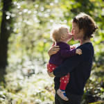 Cornwall holibobs April 2016 Aoife 14 months (1160 of 162)