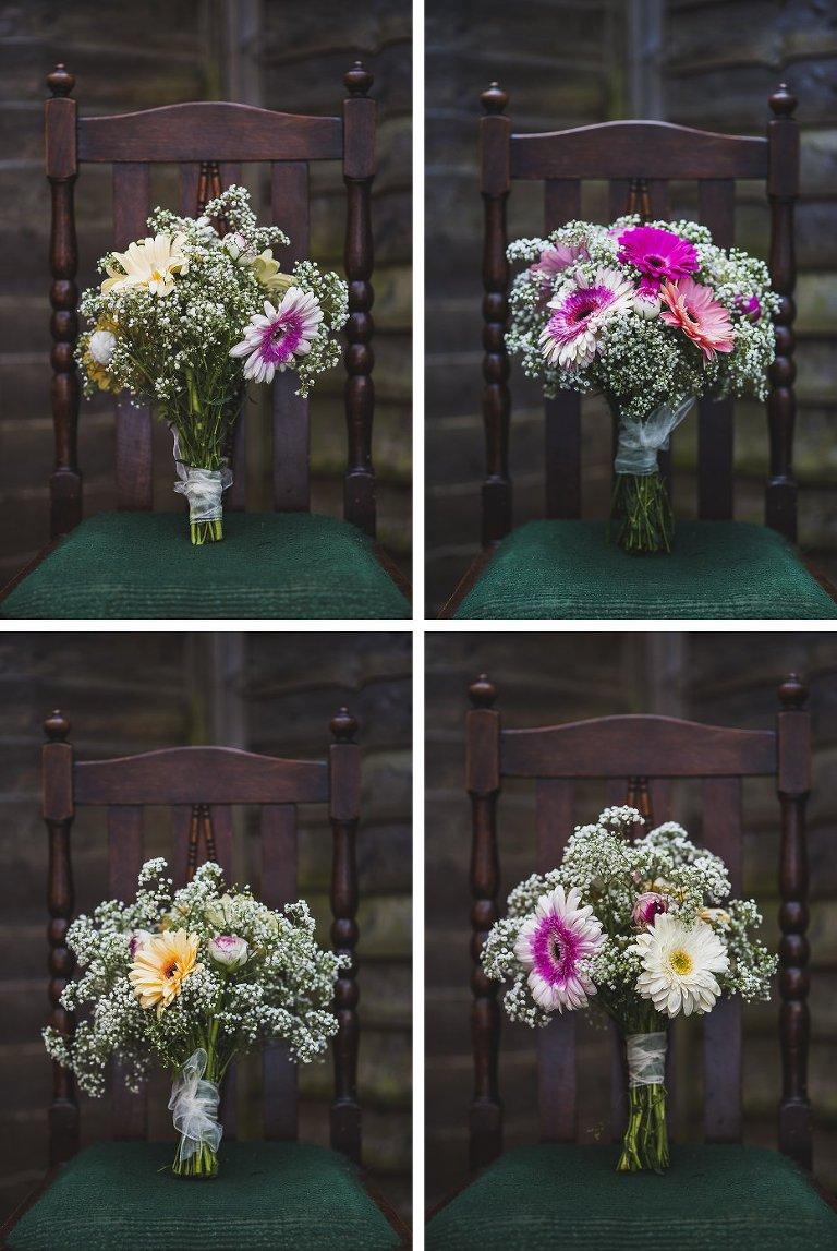 St Hugh's College - 09-04-2016 - Mimi & Jonathan Wedding (1015 of 714)