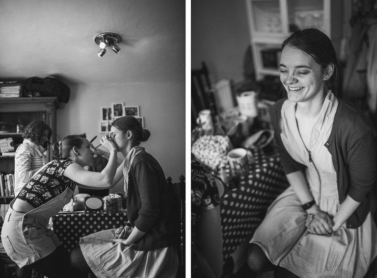 St Hugh's College - 09-04-2016 - Mimi & Jonathan Wedding (1044 of 714)