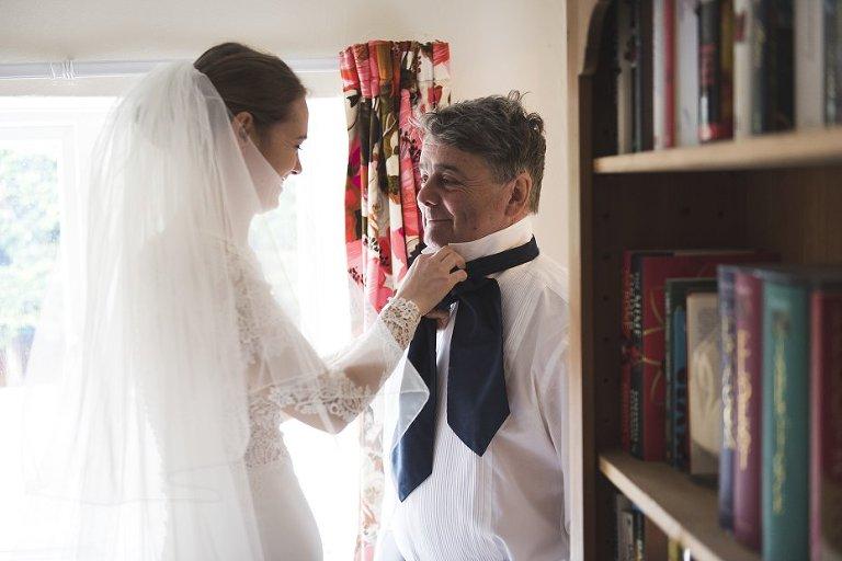 St Hugh's College - 09-04-2016 - Mimi & Jonathan Wedding (1137 of 714)