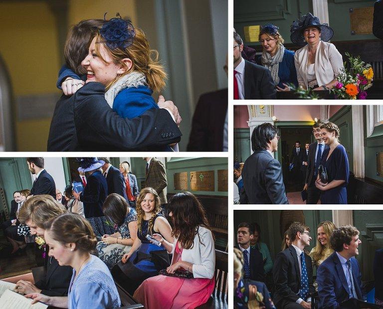 St Hugh's College - 09-04-2016 - Mimi & Jonathan Wedding (1146 of 714)