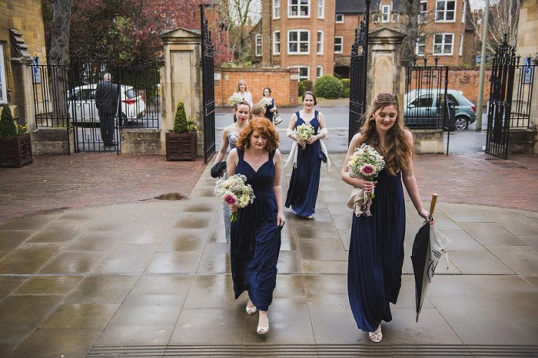 St Hugh's College - 09-04-2016 - Mimi & Jonathan Wedding (1198 of 714)