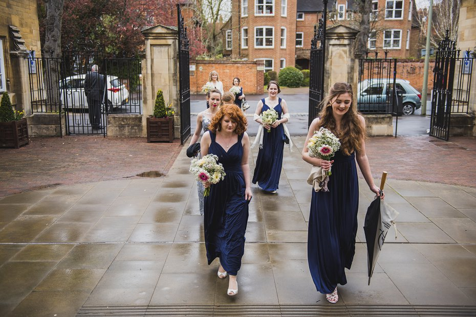 St Hugh's College - 09-04-2016 - Mimi & Jonathan Wedding (1198 of 714)