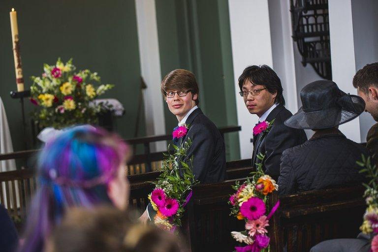 St Hugh's College - 09-04-2016 - Mimi & Jonathan Wedding (1206 of 714)