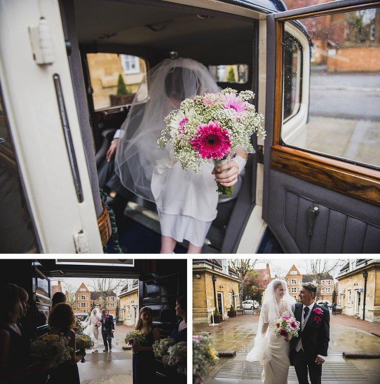 St Hugh's College - 09-04-2016 - Mimi & Jonathan Wedding (1214 of 714)