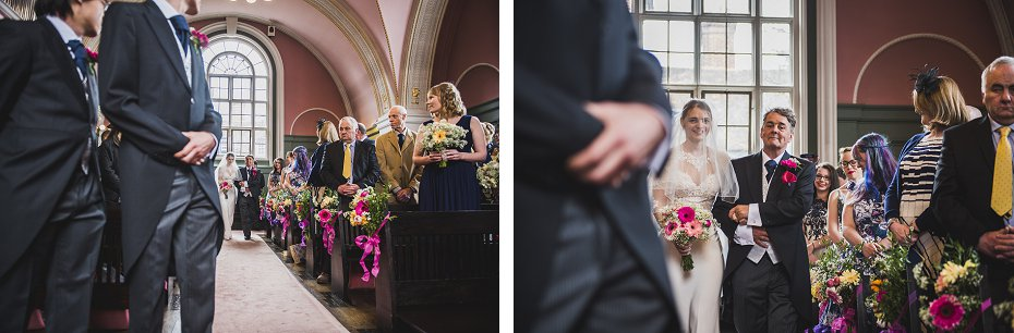St Hugh's College - 09-04-2016 - Mimi & Jonathan Wedding (1236 of 714)