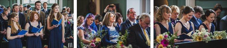 St Hugh's College - 09-04-2016 - Mimi & Jonathan Wedding (1248 of 714)