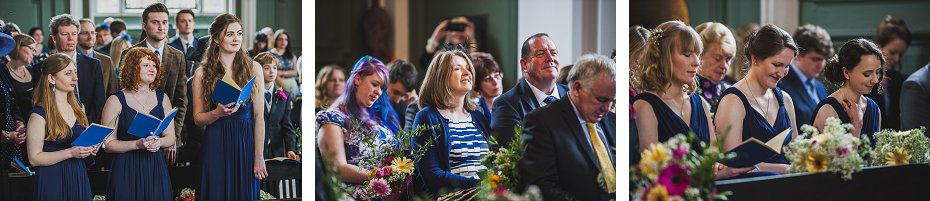 St Hugh's College - 09-04-2016 - Mimi & Jonathan Wedding (1248 of 714)