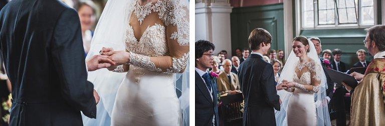 St Hugh's College - 09-04-2016 - Mimi & Jonathan Wedding (1274 of 714)