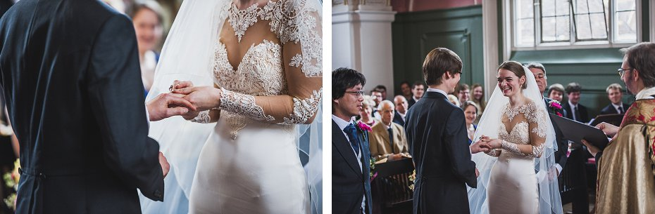 St Hugh's College - 09-04-2016 - Mimi & Jonathan Wedding (1274 of 714)