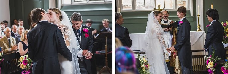 St Hugh's College - 09-04-2016 - Mimi & Jonathan Wedding (1282 of 714)