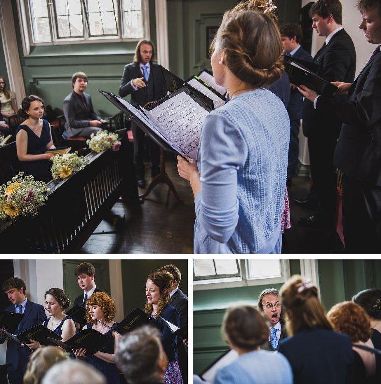 St Hugh's College - 09-04-2016 - Mimi & Jonathan Wedding (1303 of 714)