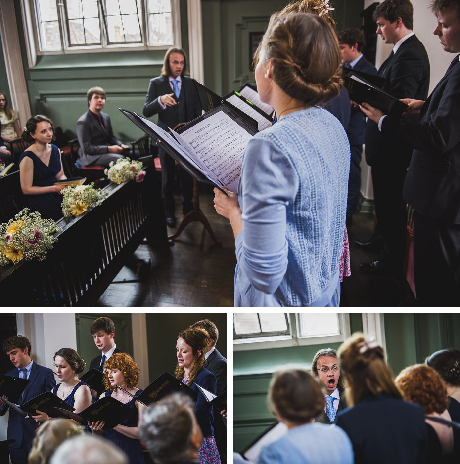 St Hugh's College - 09-04-2016 - Mimi & Jonathan Wedding (1303 of 714)