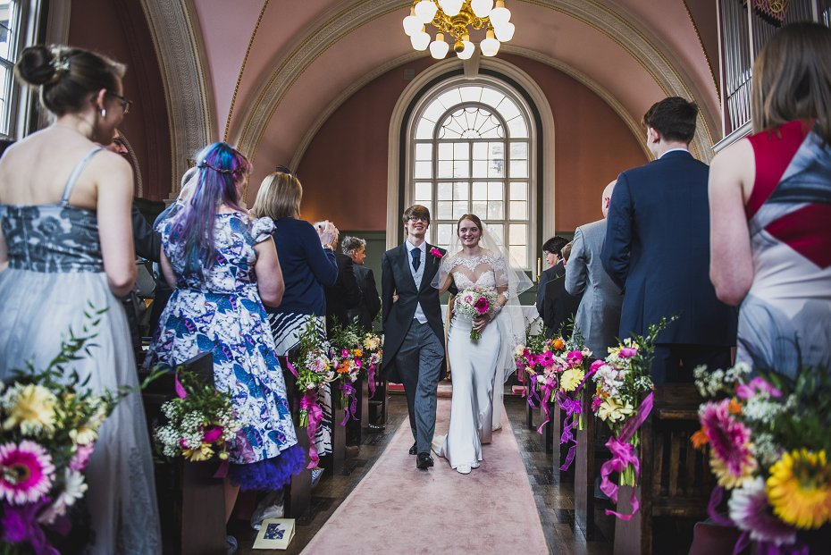 St Hugh's College - 09-04-2016 - Mimi & Jonathan Wedding (1312 of 714)