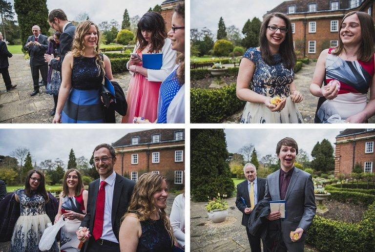 St Hugh's College - 09-04-2016 - Mimi & Jonathan Wedding (1323 of 714)