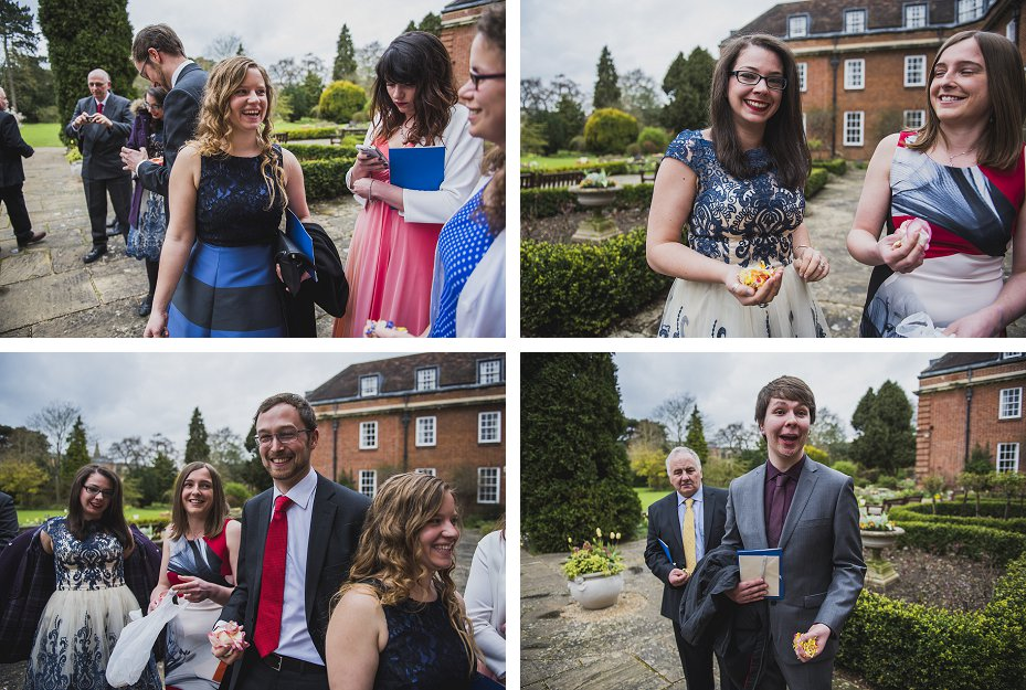 St Hugh's College - 09-04-2016 - Mimi & Jonathan Wedding (1323 of 714)