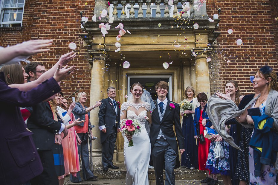 St Hugh's College - 09-04-2016 - Mimi & Jonathan Wedding (1341 of 714)