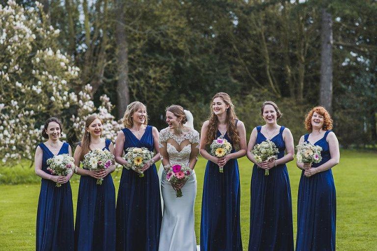 St Hugh's College - 09-04-2016 - Mimi & Jonathan Wedding (1366 of 714)