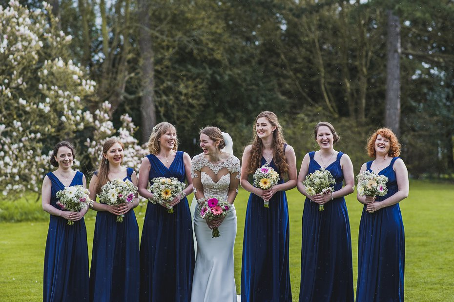 St Hugh's College - 09-04-2016 - Mimi & Jonathan Wedding (1366 of 714)