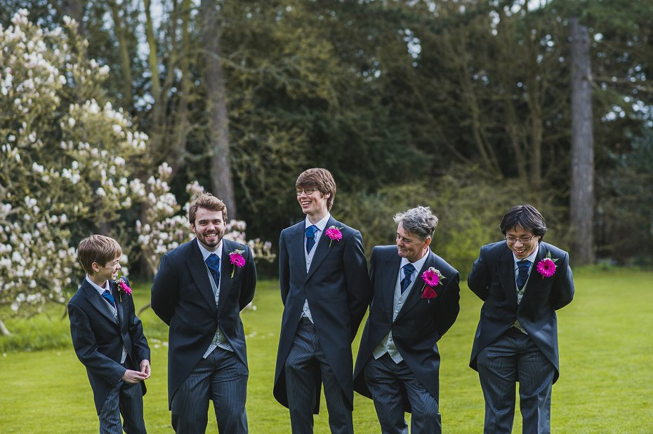 St Hugh's College - 09-04-2016 - Mimi & Jonathan Wedding (1369 of 714)