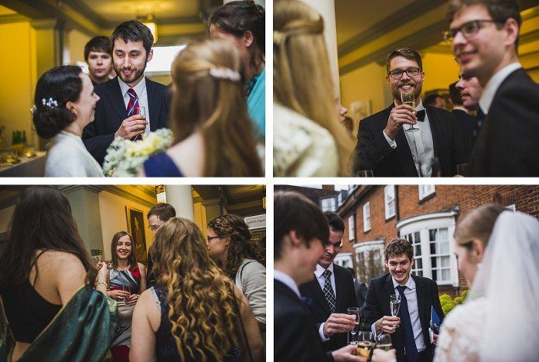 St Hugh's College - 09-04-2016 - Mimi & Jonathan Wedding (1376 of 714)