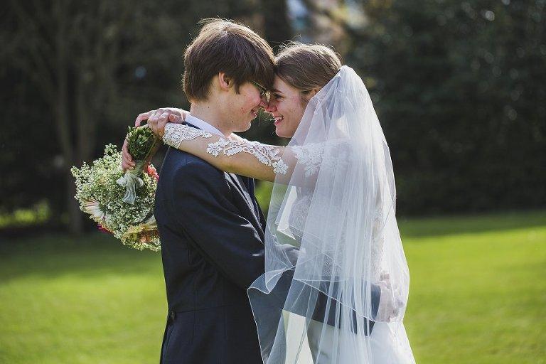 St Hugh's College - 09-04-2016 - Mimi & Jonathan Wedding (1427 of 714)