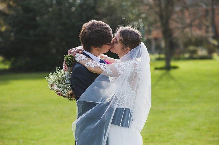 St Hugh's College - 09-04-2016 - Mimi & Jonathan Wedding (1433 of 714)