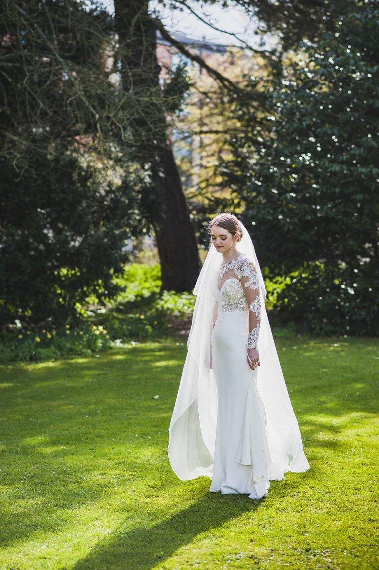 St Hugh's College - 09-04-2016 - Mimi & Jonathan Wedding (1446 of 714)