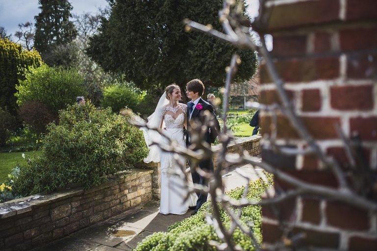 St Hugh's College - 09-04-2016 - Mimi & Jonathan Wedding (1456 of 714)