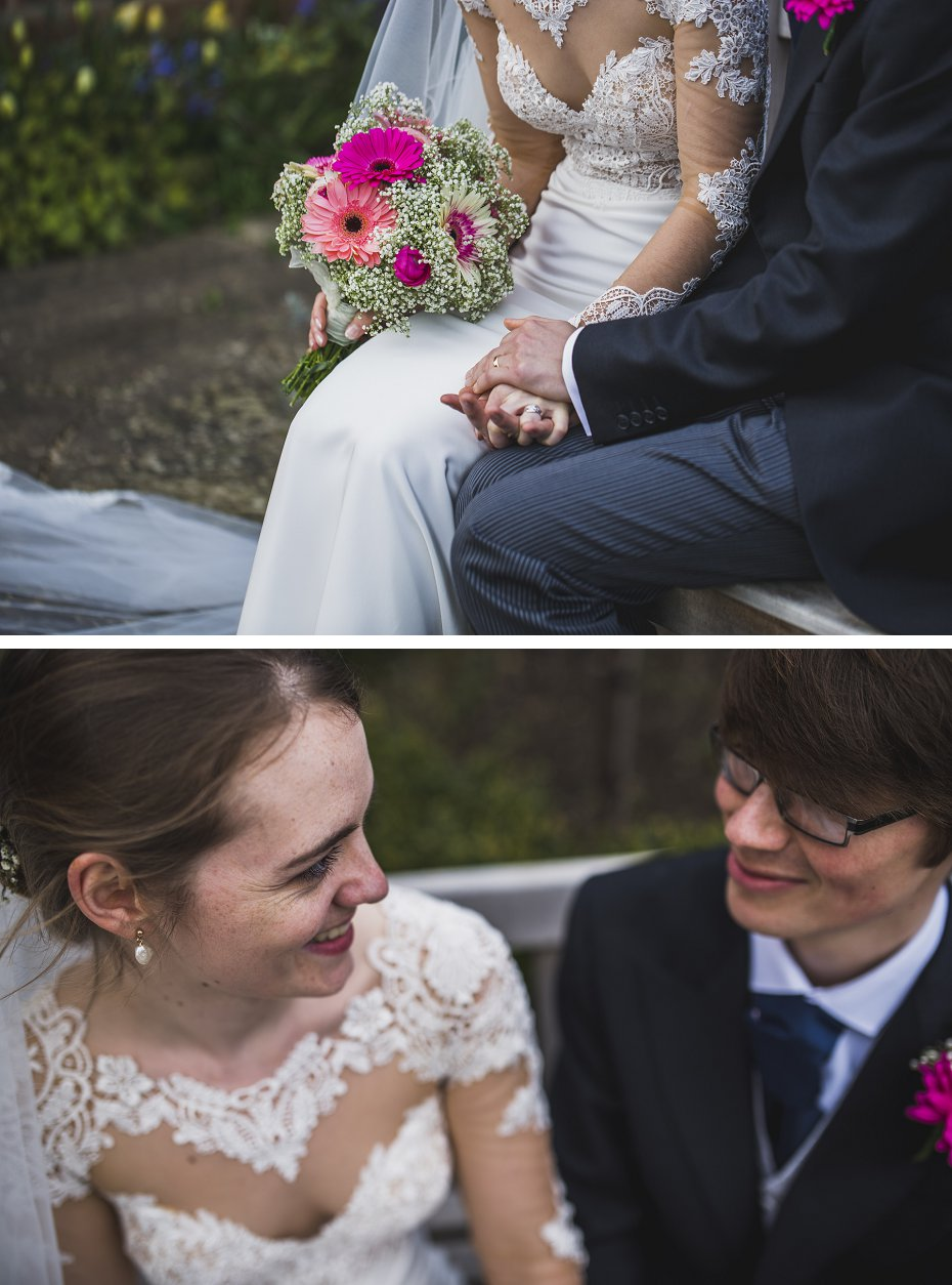 St Hugh's College - 09-04-2016 - Mimi & Jonathan Wedding (1457 of 714)