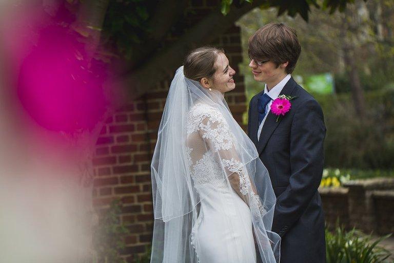 St Hugh's College - 09-04-2016 - Mimi & Jonathan Wedding (1475 of 714)