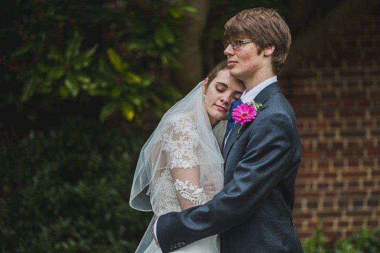 St Hugh's College - 09-04-2016 - Mimi & Jonathan Wedding (1479 of 714)