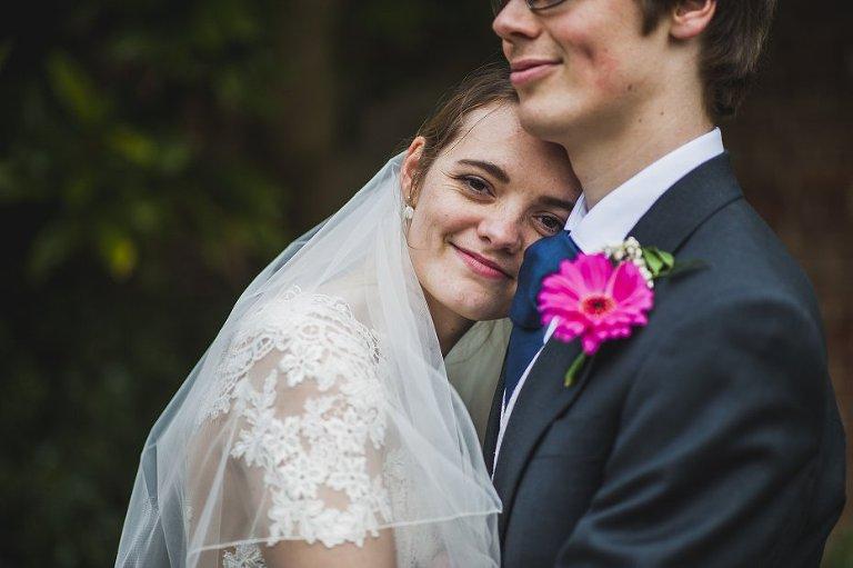 St Hugh's College - 09-04-2016 - Mimi & Jonathan Wedding (1480 of 714)