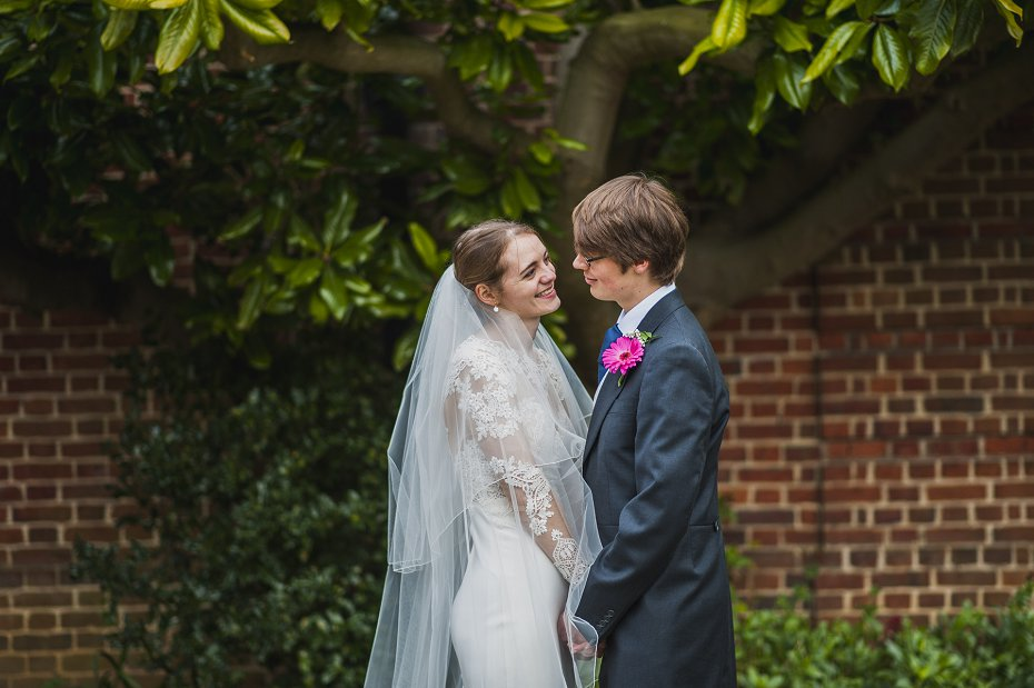 St Hugh's College - 09-04-2016 - Mimi & Jonathan Wedding (1482 of 714)