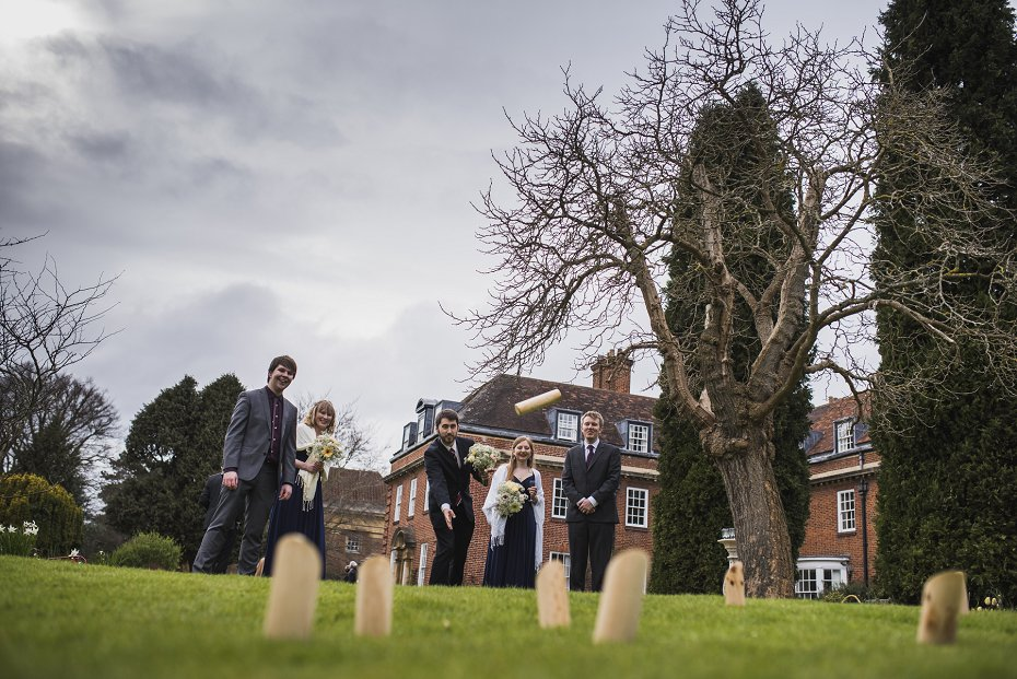 St Hugh's College - 09-04-2016 - Mimi & Jonathan Wedding (1485 of 714)