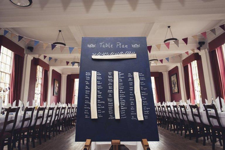 St Hugh's College - 09-04-2016 - Mimi & Jonathan Wedding (1512 of 714)