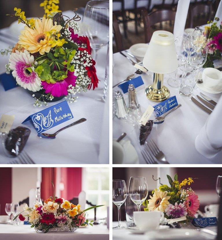 St Hugh's College - 09-04-2016 - Mimi & Jonathan Wedding (1533 of 714)
