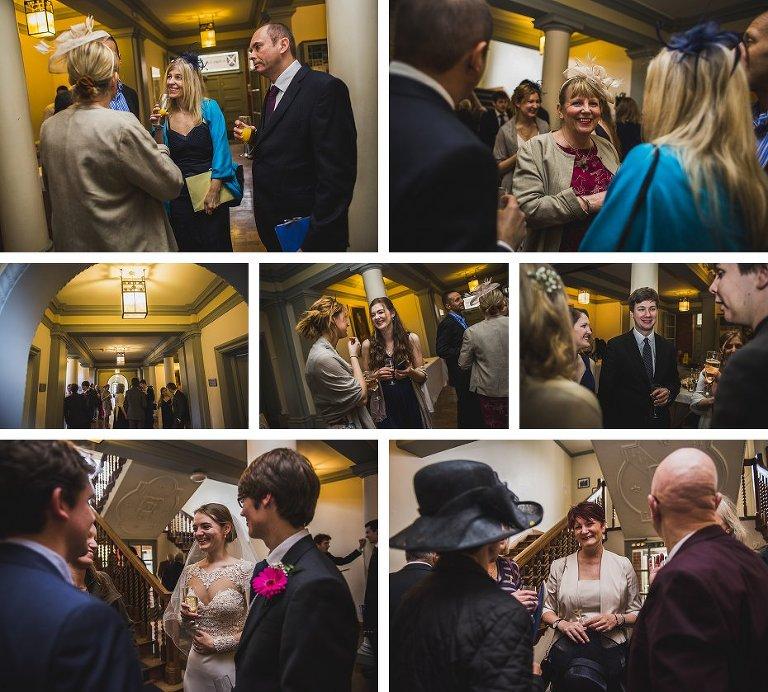 St Hugh's College - 09-04-2016 - Mimi & Jonathan Wedding (1557 of 714)