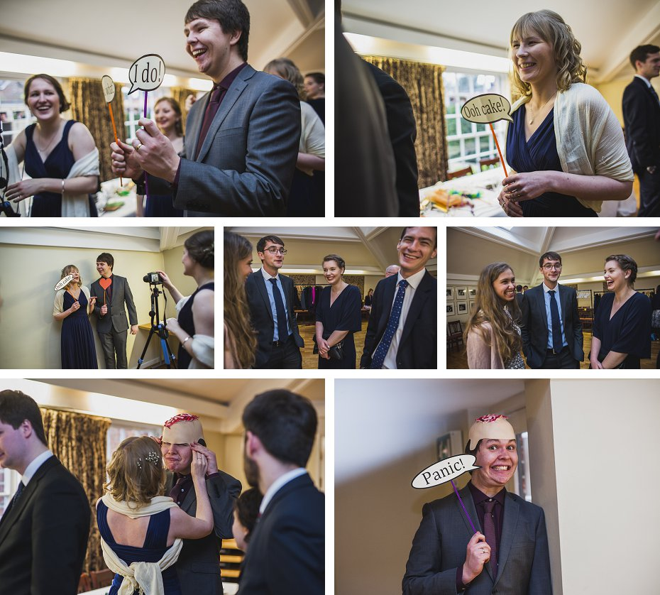 St Hugh's College - 09-04-2016 - Mimi & Jonathan Wedding (1586 of 714)