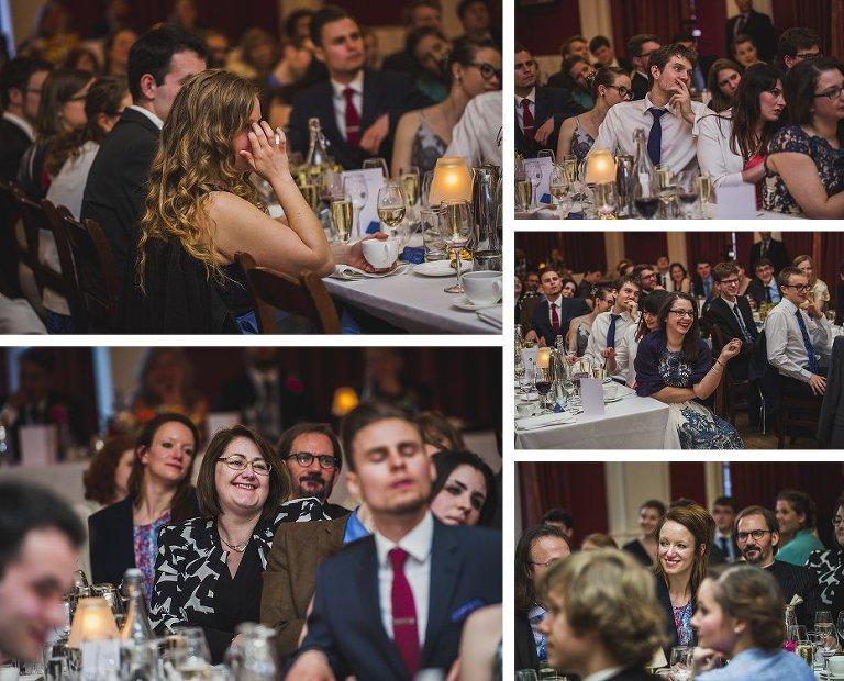St Hugh's College - 09-04-2016 - Mimi & Jonathan Wedding (1616 of 714)