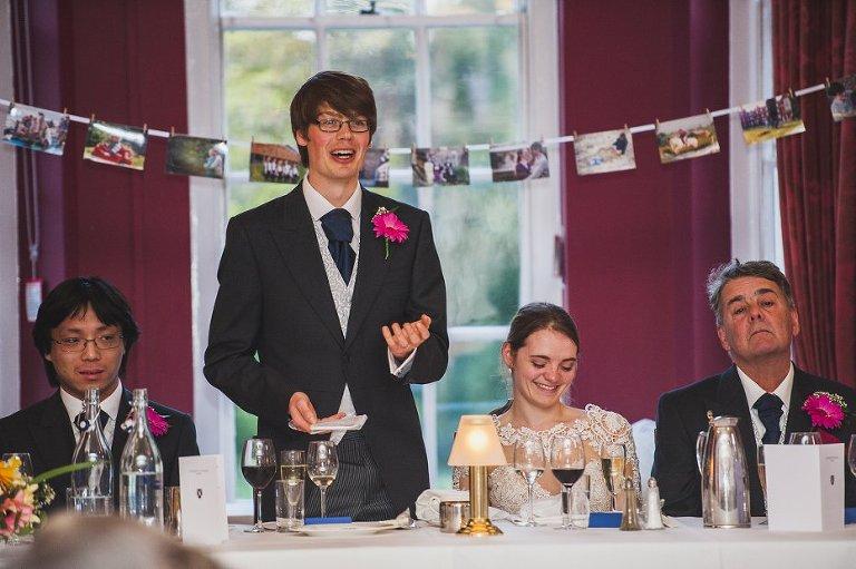 St Hugh's College - 09-04-2016 - Mimi & Jonathan Wedding (1633 of 714)