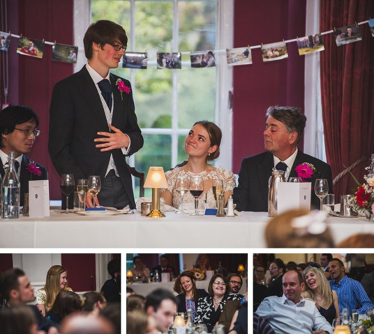 St Hugh's College - 09-04-2016 - Mimi & Jonathan Wedding (1639 of 714)