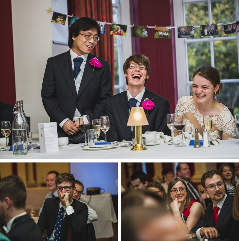 St Hugh's College - 09-04-2016 - Mimi & Jonathan Wedding (1641 of 714)