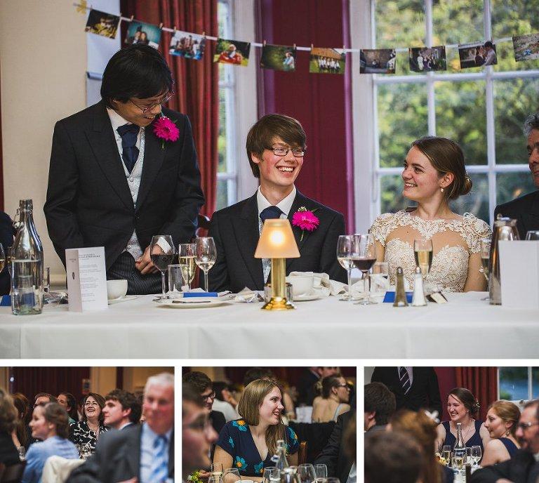 St Hugh's College - 09-04-2016 - Mimi & Jonathan Wedding (1647 of 714)