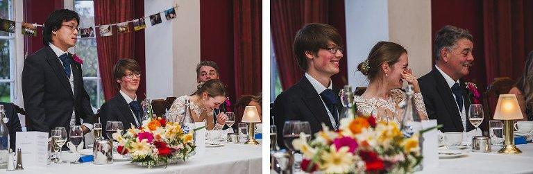 St Hugh's College - 09-04-2016 - Mimi & Jonathan Wedding (1660 of 714)