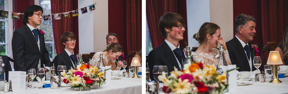 St Hugh's College - 09-04-2016 - Mimi & Jonathan Wedding (1660 of 714)