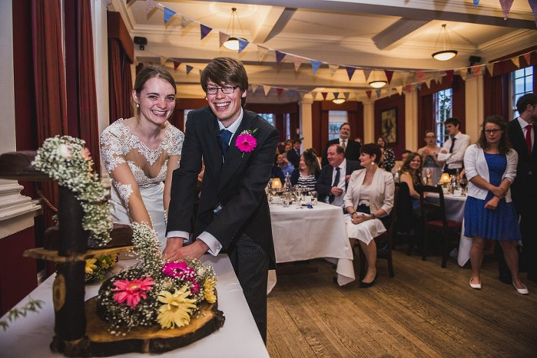 St Hugh's College - 09-04-2016 - Mimi & Jonathan Wedding (1675 of 714)