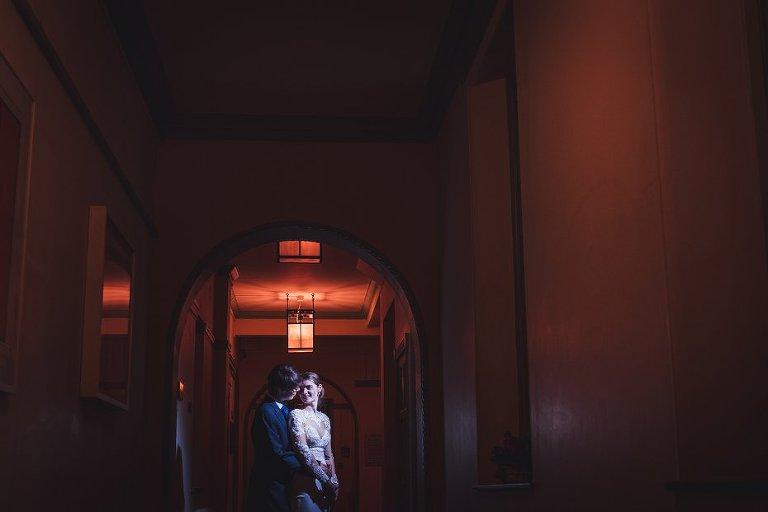St Hugh's College - 09-04-2016 - Mimi & Jonathan Wedding (1679 of 714)