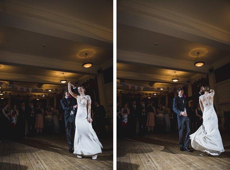 St Hugh's College - 09-04-2016 - Mimi & Jonathan Wedding (1685 of 714)