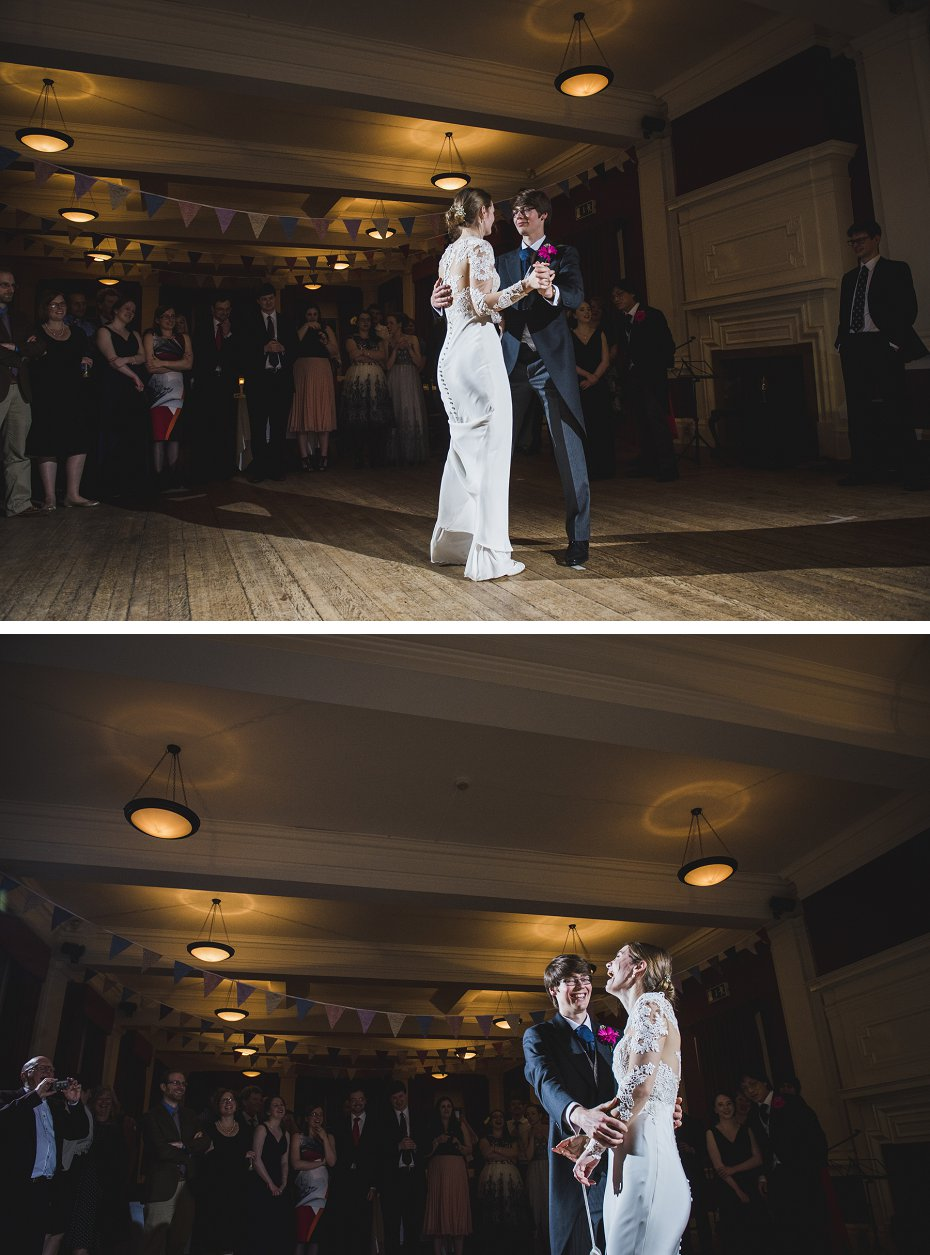 St Hugh's College - 09-04-2016 - Mimi & Jonathan Wedding (1689 of 714)